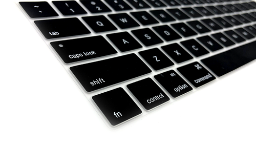 Keyboard Skin for Macbook, MacBook Air, MacBook Pro