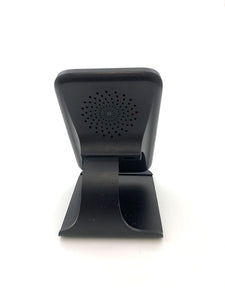 Wireless Qi Charger - Stand