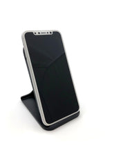 Load image into Gallery viewer, Wireless Qi Charger - Stand