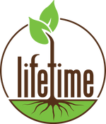 Lifetime Ministries