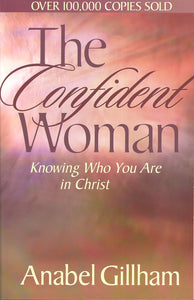 The Confident Woman Audiobook (MP3)