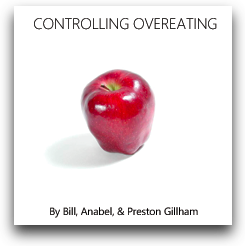 Controlling Overeating (MP3)