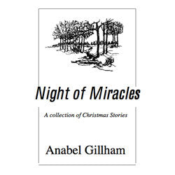 Night of Miracles (PDF)