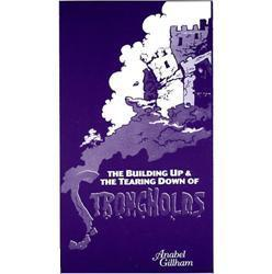 The Building Up and Tearing Down of Strongholds (PDF Booklet)