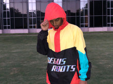 Load image into Gallery viewer, Shine Negus - Awesome Ethiopian Hoodie