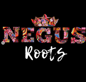 Negus Roots sweatshirt 1.2 for his and hers