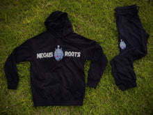 Load image into Gallery viewer, Lover Negus - His/her hoodie with pants
