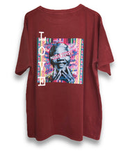 Load image into Gallery viewer, Negus Roots Vintage shirt