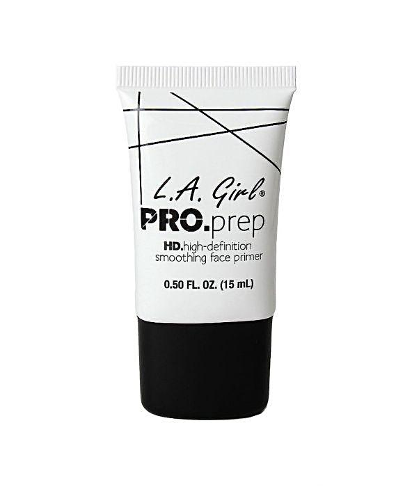L.A. GIRL PRO PREP CLEAR 15ml