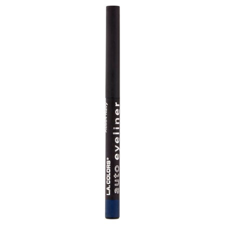 L.A. COLORS AUTO EYELINER NAVY