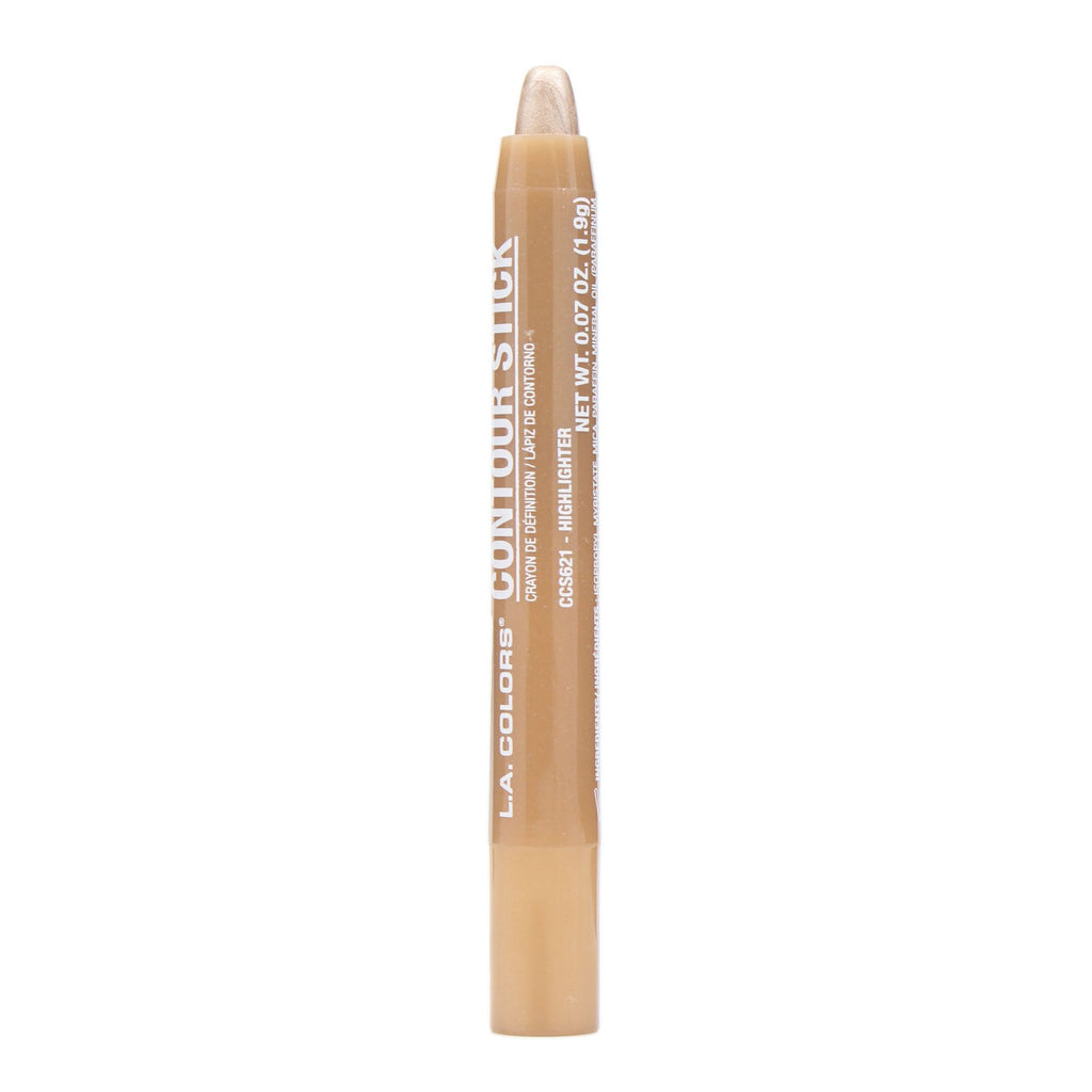 L.A. COLORS CONTOUR STICK HIGHLIGHTER