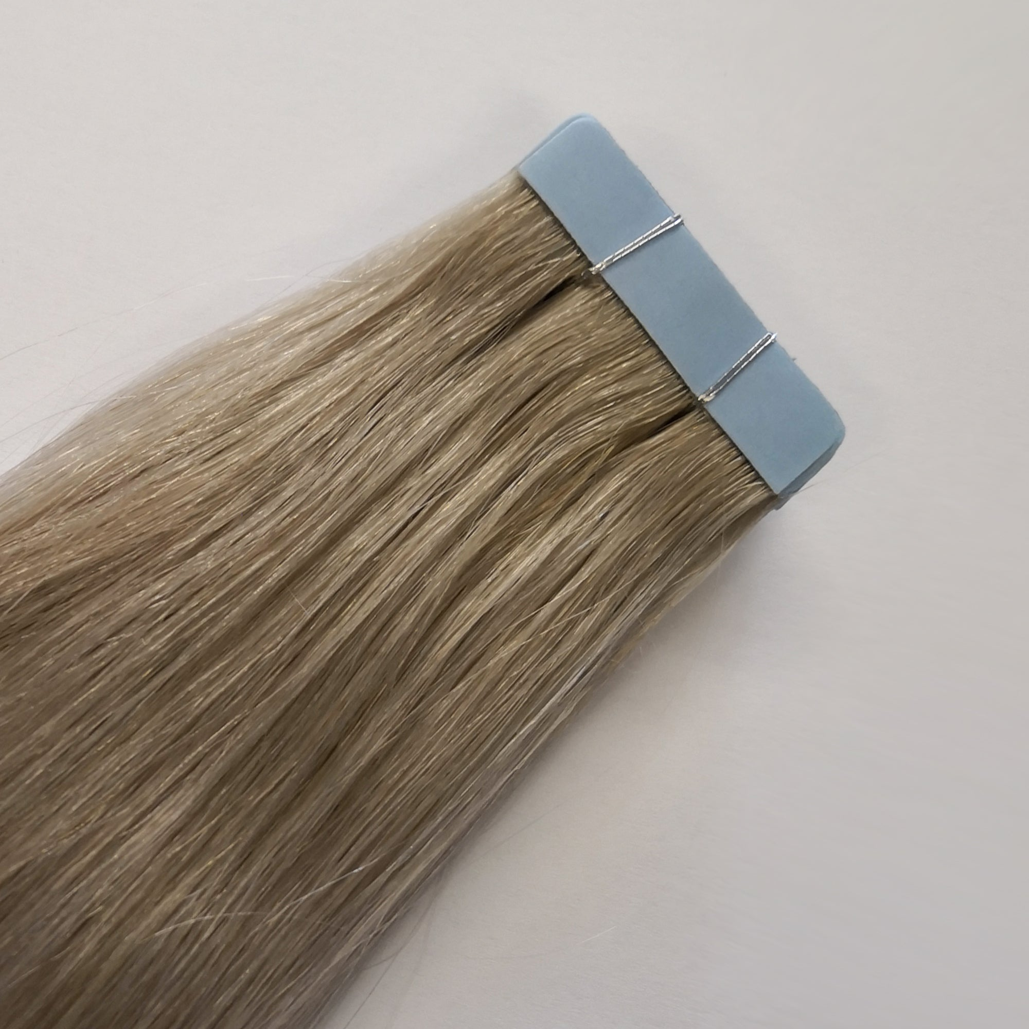 Mongolian Tape Hair Extensions
