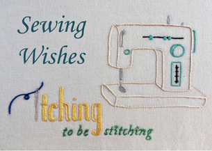 Sewing Wishes