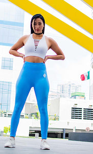 Leggings Seamless Celeste