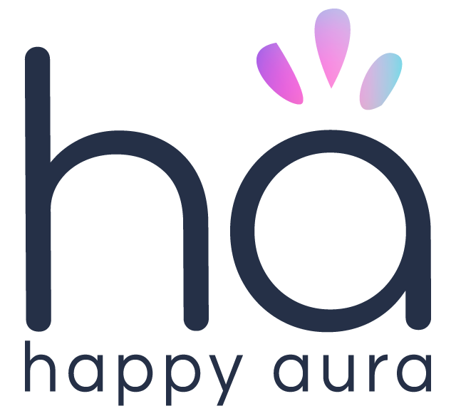 Happy Aura