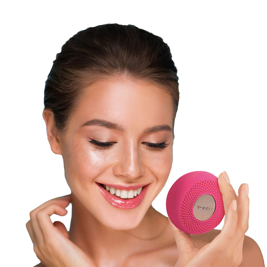 Foreo UFO Mini - Dispositivo para mascarillas inteligentes