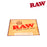 RAW BAMBOO DOORMAT SMALL