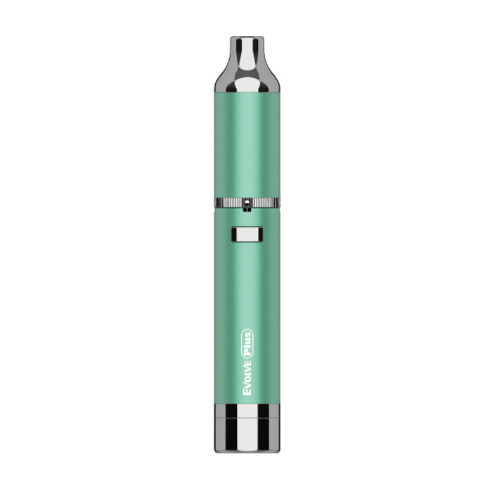 YOCAN EVOLVE PLUS VAPORIZER 2020