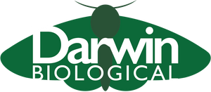 Darwin Biological School Microbiology Supplies & Specimens