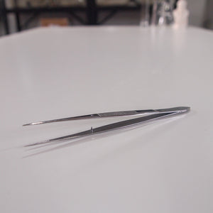 Dissection Forceps