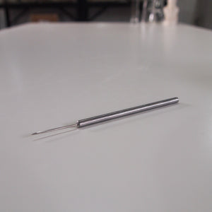 Dissection Needle