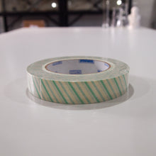 Load image into Gallery viewer, Autoclave Tape