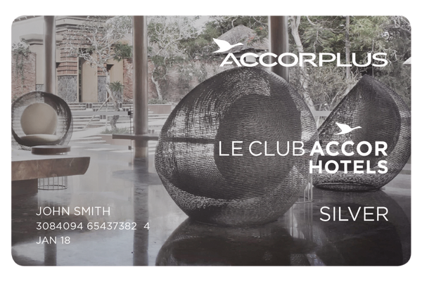 Accor Plus Membership Review