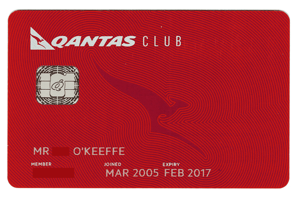 A Guide to Qantas Club Membership 2019 | Mapworld Travel