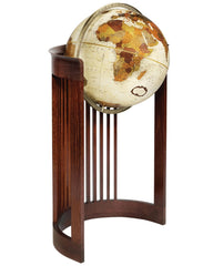 Barrell Replogle Globe