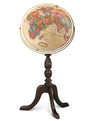 Cambridge Replogle Globe