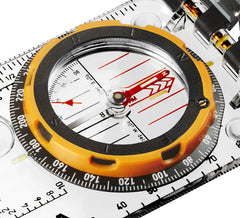 Expedition S Compass by SILVA