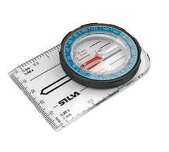 Case of 28 Field Compasses by SILVA