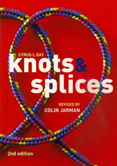 Knots & Splices