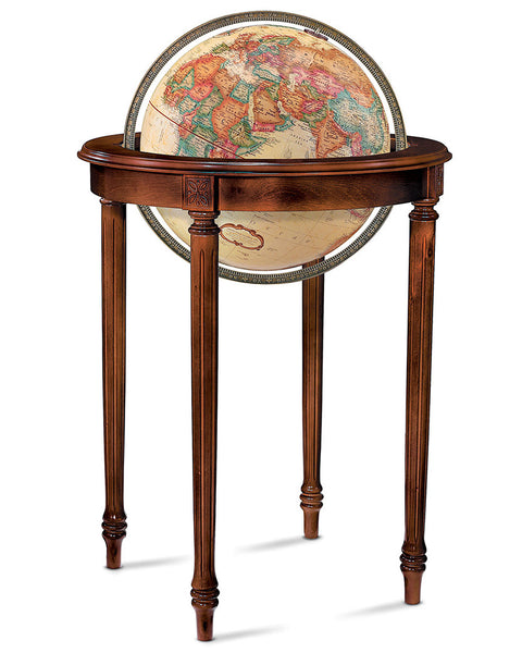 Regency Replogle Globe