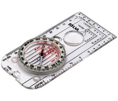 Expedition 4 Military 6400/360 Compass by SILVA