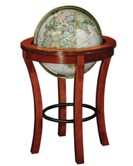 Garrison National Geographic Globe (INC FREE SHIPPING)