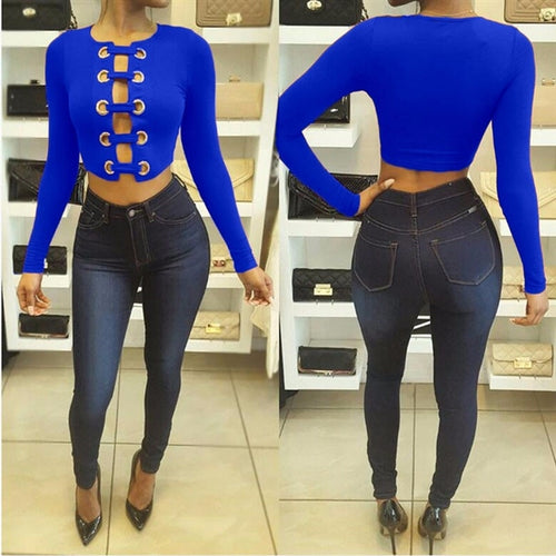 Military Crop Cobalt