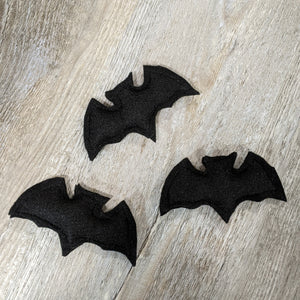 Bat Cat Nip Toy