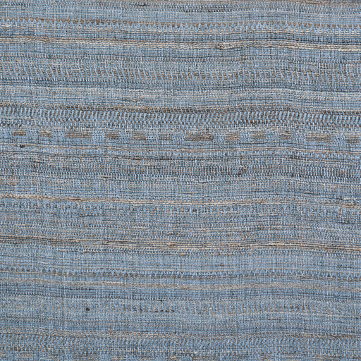 Fabric<br />Hand Blue