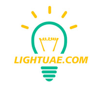 lightuae.com , UAE lighting online market