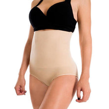 Load image into Gallery viewer, Varène Beauty™ Tummy Control