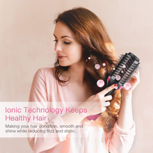 Load image into Gallery viewer, 2x Varène Beauty™ Hair Dryer & Volumizer