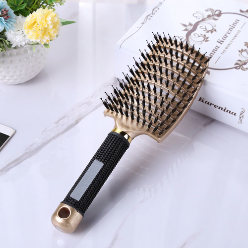 Varène Beauty™ Hair Brush PRO