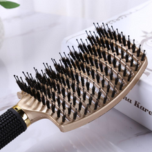 Load image into Gallery viewer, Varène Beauty™ Hair Brush PRO