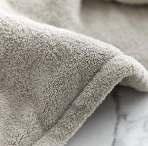 Varène Beauty™ Premium Hair Towel