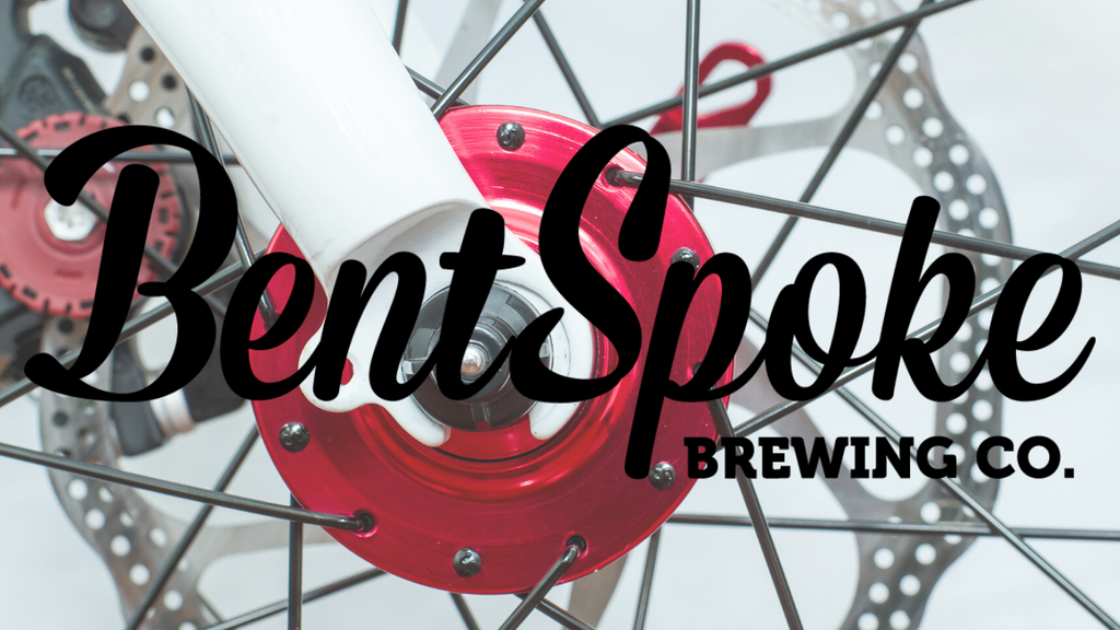 BentSpoke Brewing Co