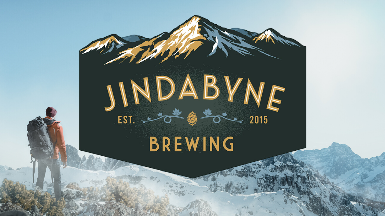 Off the Slopes of Thredbo comes Jindabyne Brewing