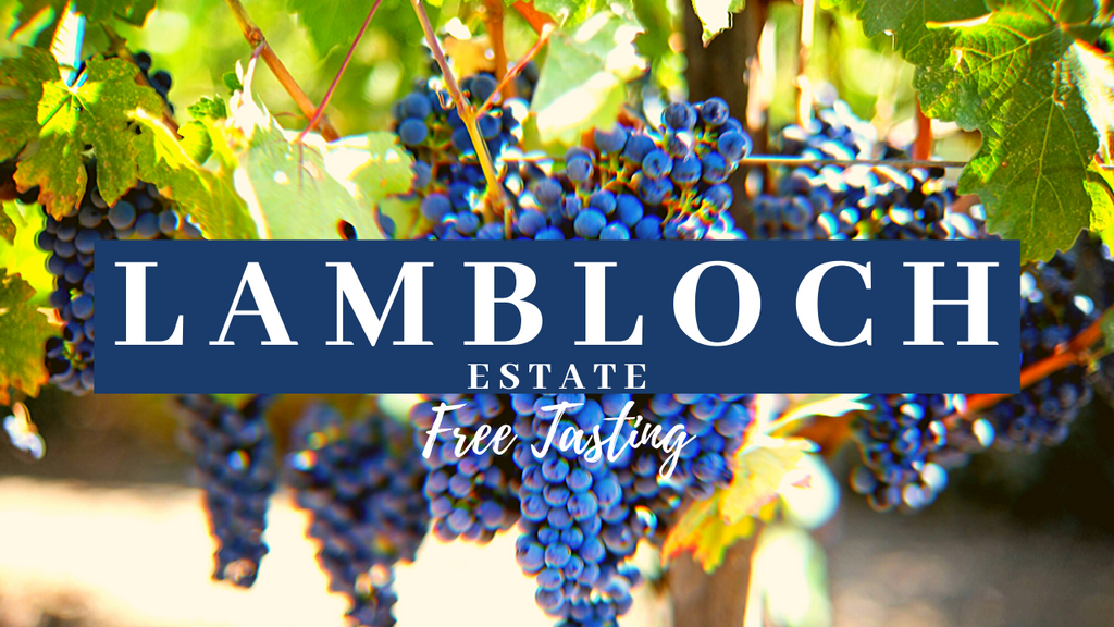 Hunter Valley's Lambloch Estate