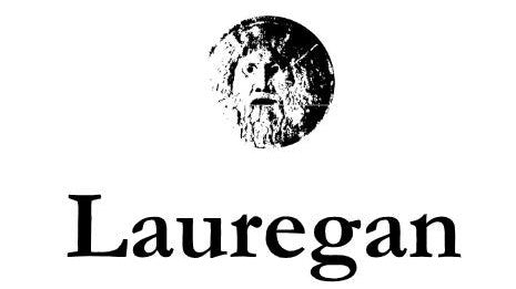 Lauregan Wine