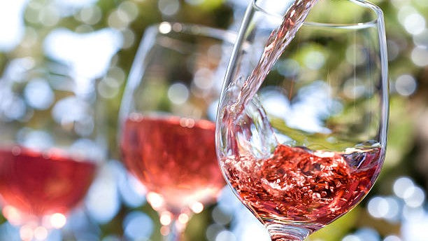 Pretty in Pink: Our Favourite Rosé Wines of 2019